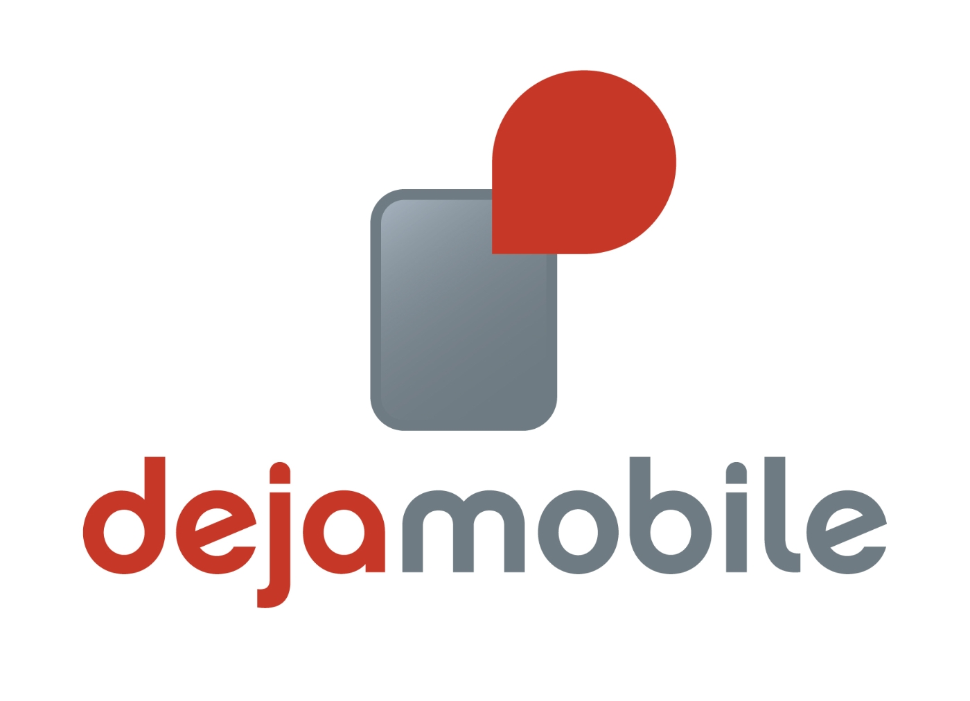 Dejamobile raises €2.5 M from Newfund