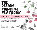 Design Thinking Playbook