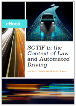 Whitepaper: Protecting European consumers with connected and automated cars