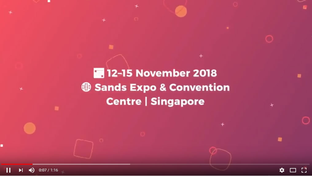 Why you should join us at the 21st Asian Shared Services and Outsourcing Week 2018
