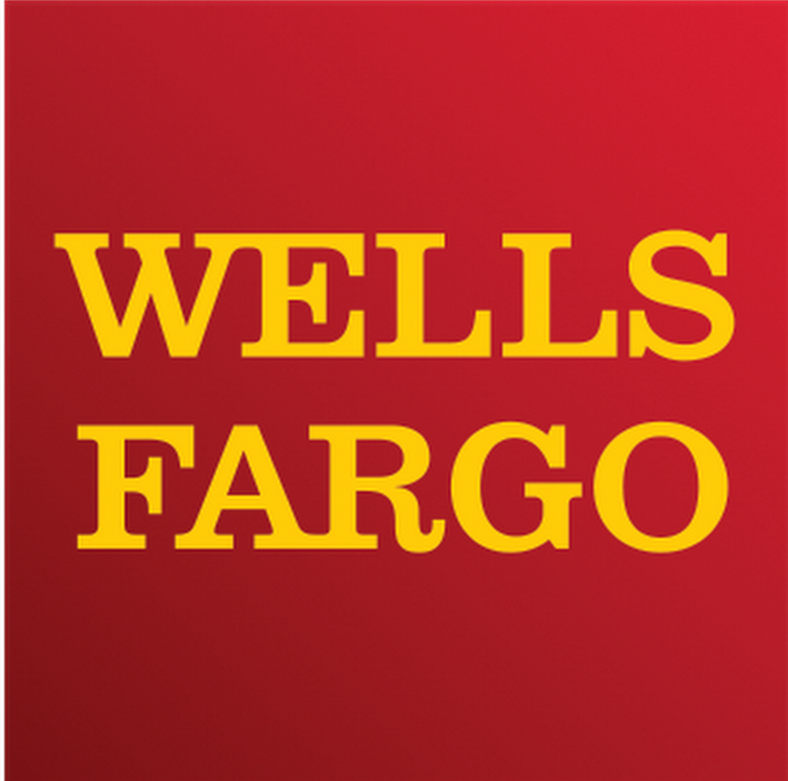 Presentation: Wells Fargo on Metric for Success: Earning Customers for Life