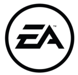 Presentation: Electronic Arts on Self Service vs. Assisted Service What's the Right Balance?