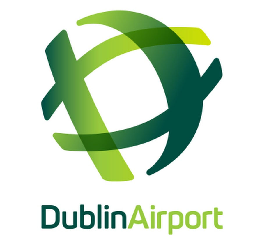 CX Exchange Travel & Hospitality 2019 | Interview | Dublin Airport
