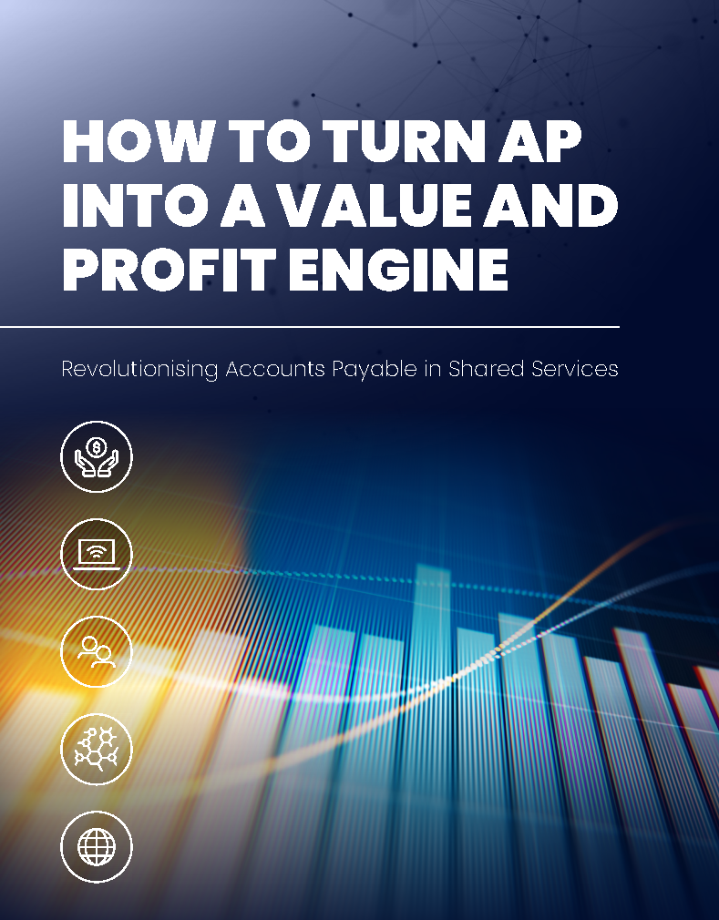 How To Turn AP Into A Value And Profit Engine