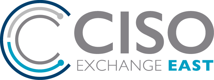 Download the 2019 CISO Exchange East Agenda for Details on Speakers, Sessions, and More!