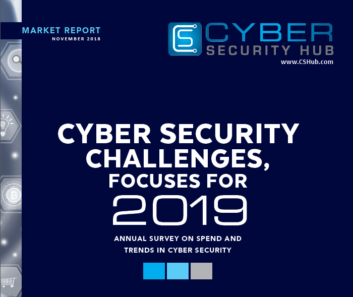 Cyber Security Challenges, Focuses For 2019