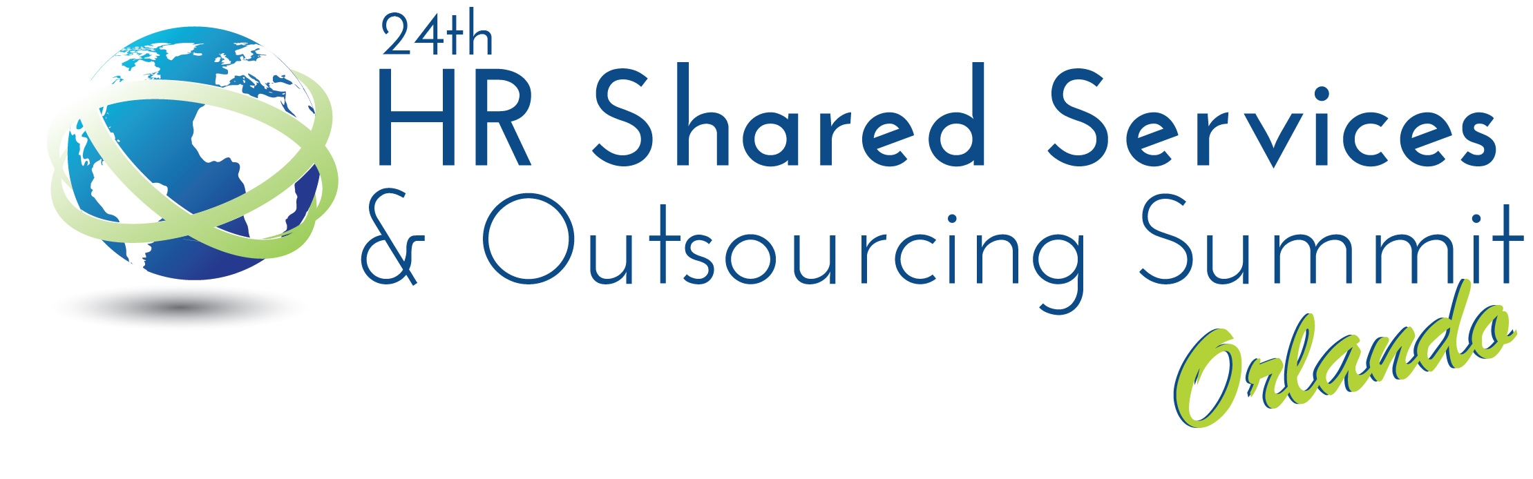 Event Guide: 24th HR Shared Services & Outsourcing Summit