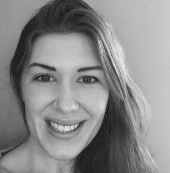 Spotlight on Flynet with Rhiannon Dakin, Marketing Manager, Flynet
