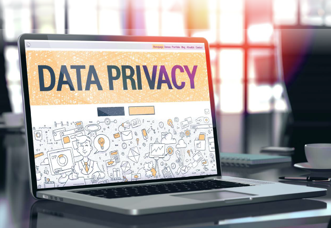 Workplace Privacy and Protection: How is this Impacting the Employee Experience?