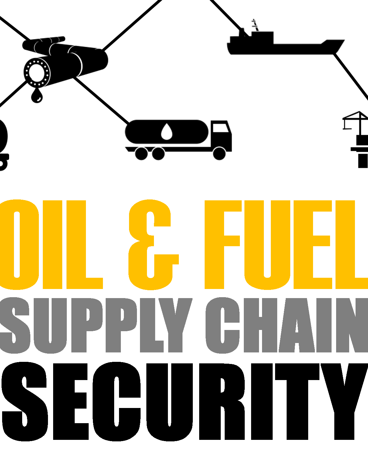 Download the Oil and Fuel Supply Chain Security Programme