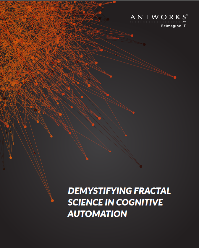 Demystifying Fractal Science in Cognitive Automation