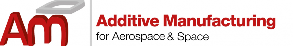 Additive Manufacturing Digital Series & 2021 Conference - Preliminary Agenda