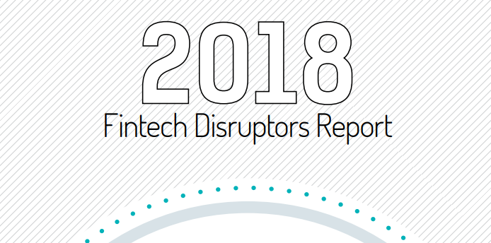 What's the future of fintech? The jury is still out – get your vote in now!