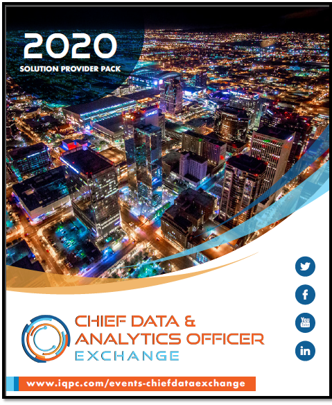 Download our 2020 Solution Provider Pack