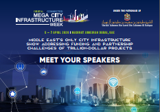 Meet the speakers at MCI 2020