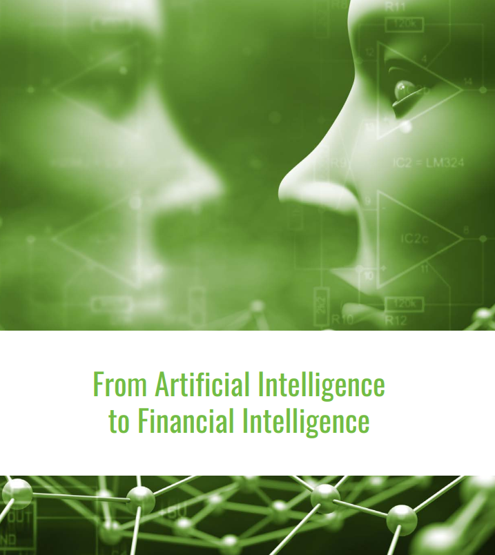 Whitepaper: From Artificial Intelligence to Financial Intelligence