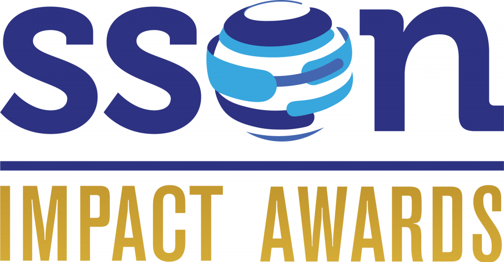 SSON Impact Awards China 2019 - Automation Impact Award│2019中国SSON影响力奖 - 杰出自动化奖