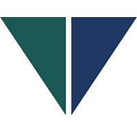 Start-Up: VT FinTech