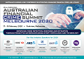 View Final Program - Australian Financial Crime 2020