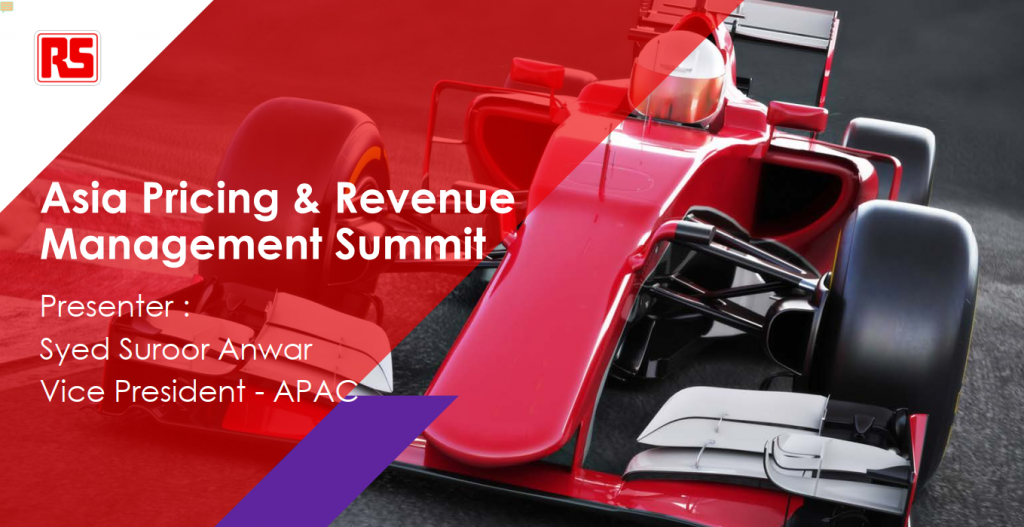 2019 Presentation - Implementing Value-Based Pricing for Greater Customer Acquisition, Retention and Profitability