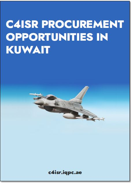 C4ISR Procurement Opportunities in Kuwait