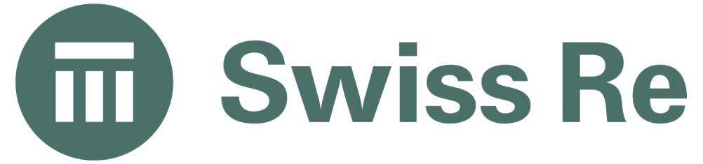 Toby Weston, Swiss Re | Presentation | Digital Workplace Exchange Europe 2019
