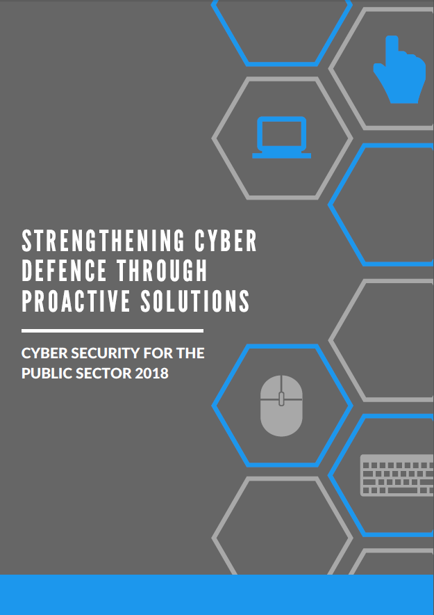 Strengthening Cyber Defence Through Proactive Solutions