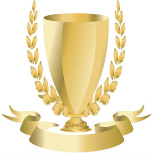 Application Form: Contact Centre Leader of the Year for 2019