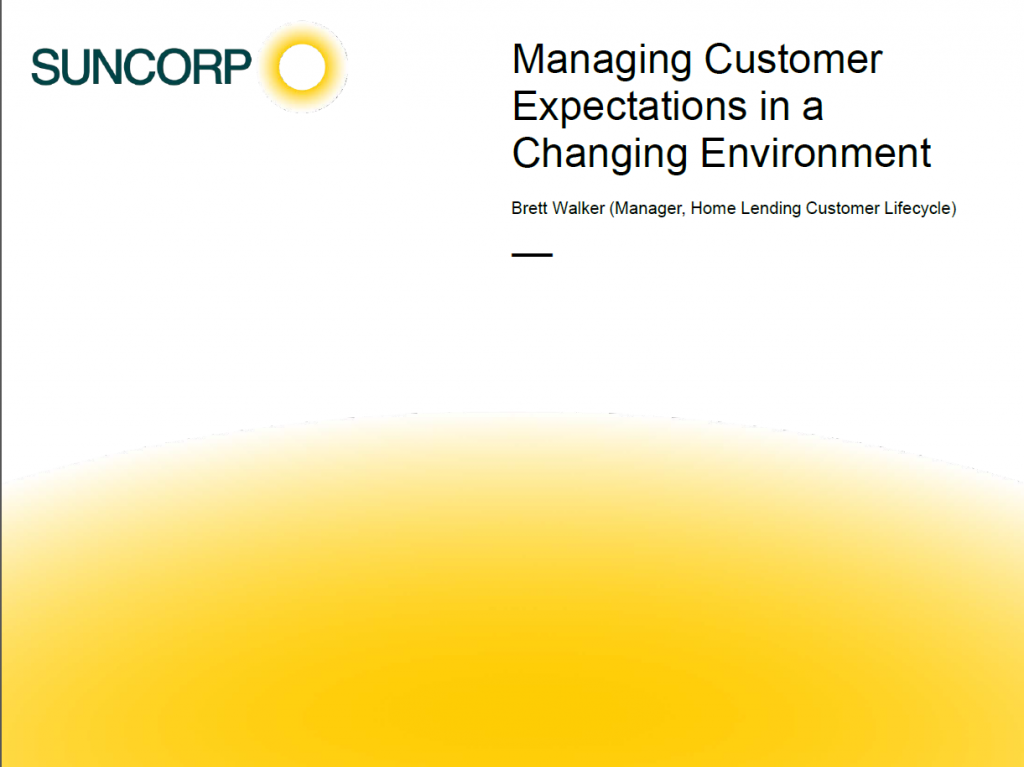 Managing Customer Engagement in an Uncertain Environment: Considering the Impacts of Tightening Regulatory Requirements