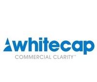 Start-Up: Whitecap