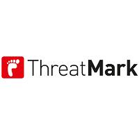Start-Up: ThreatMark