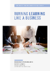 Exclusive Q&A: Running Learning Like a Business