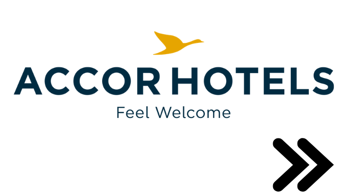 [Interview] Mariana Machado, Customer Behaviour Director, Accor Hotels