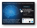 View Event Guide - Intelligent Automation 2020