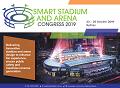 Stadium & Arena Congress 2019 Event Guide