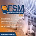 FSM 2019 Sponsorship Prospectus