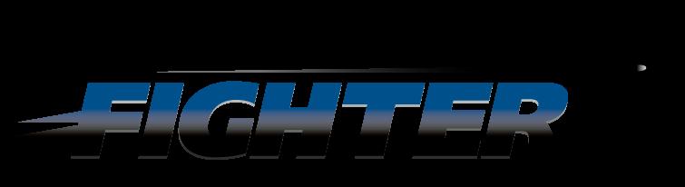Preview Agenda | International Fighter 19