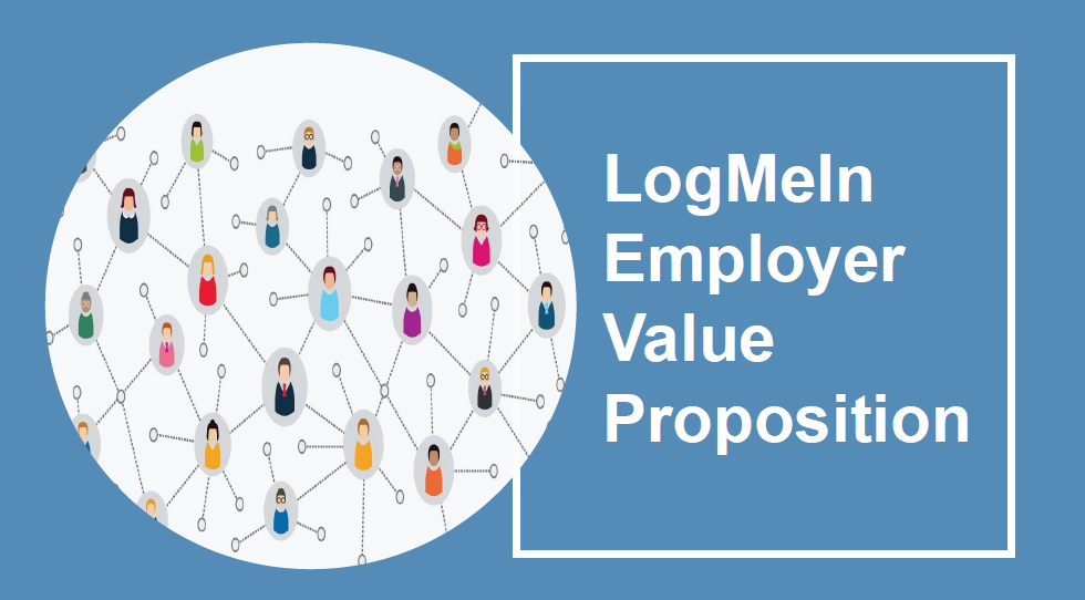 The Importance of Developing a Strong Employer Value Proposition