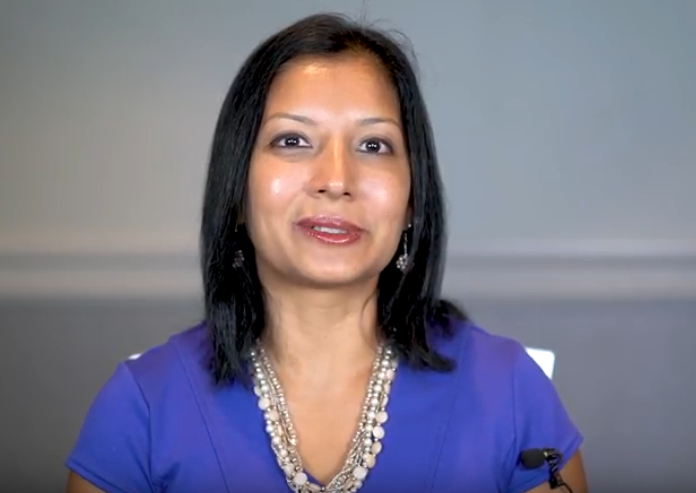 NEW!! Women in IT: An Interview with NIH Clinical Center's CISO, Jothi Dugar