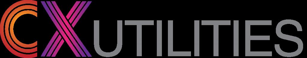 Latest Agenda | CX Utilities Forum