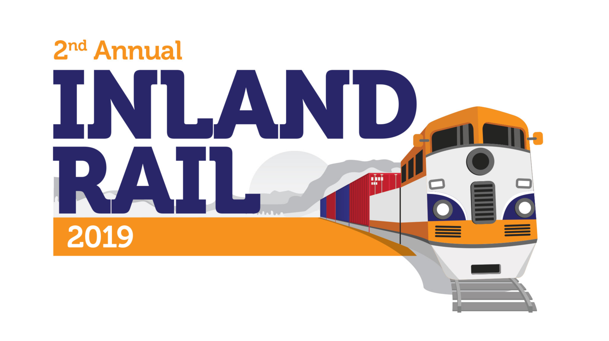 View the Inland Rail Program 2019