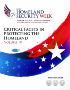 2019 Critical Facets of Homeland Security Volume 4