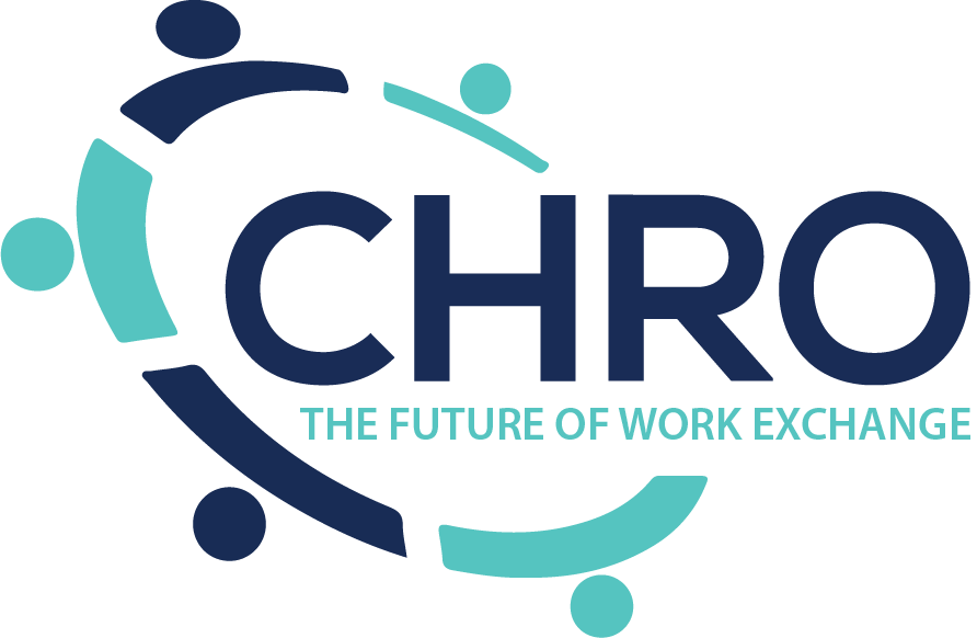 Virtual CHRO Exchange: The Future of Workforce