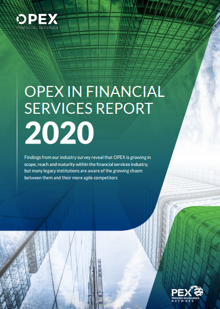 OPEX FS 2020 - spex - Benchmarking report