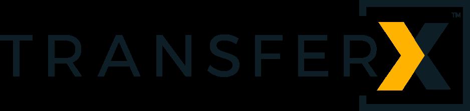 Start-Up: TransferX