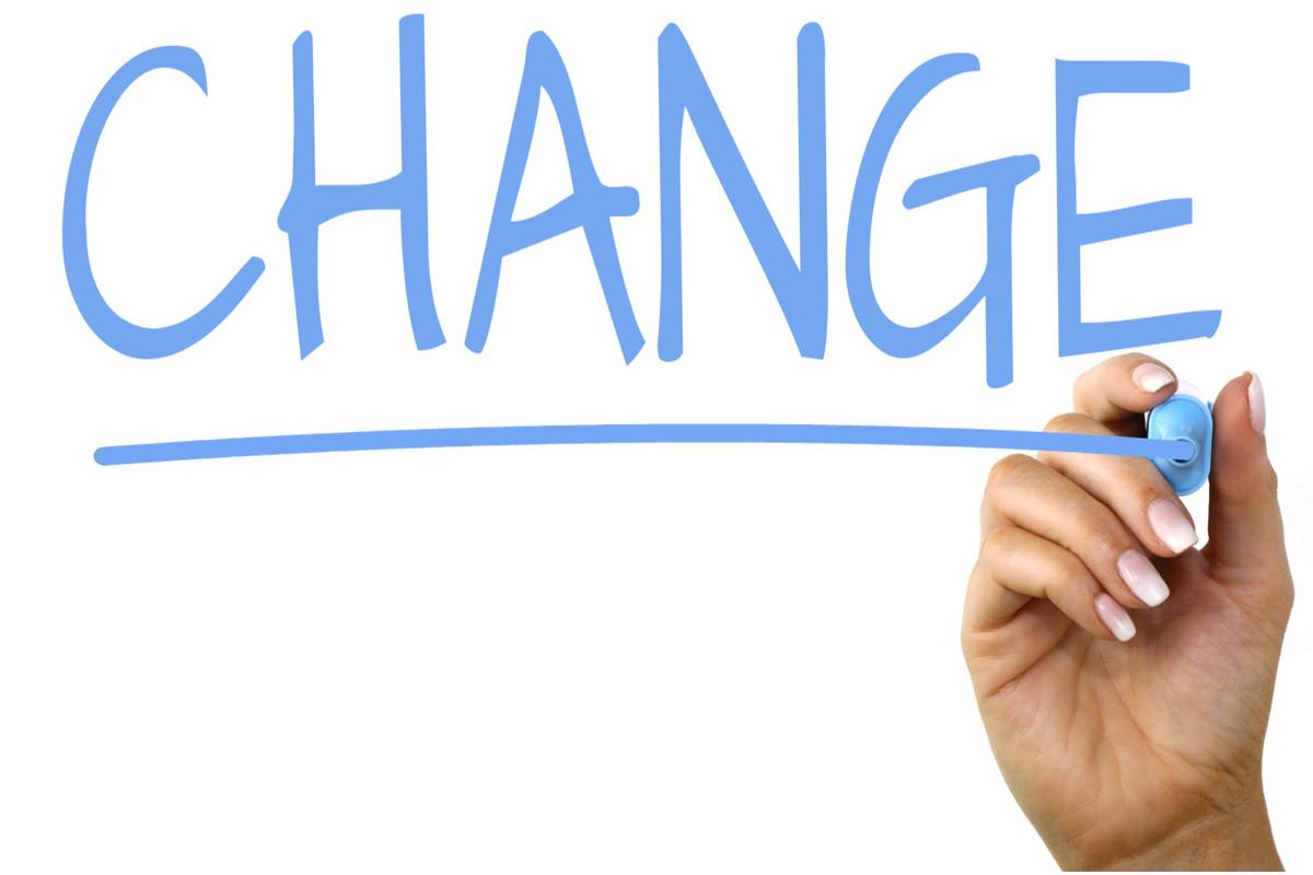 PODCAST: 4 Change Management Pointers from Loren Mahon, Oracle