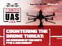 COUNTERING THE DRONE THREAT: An Overview of the DoD's FY19 C-UAS Budget