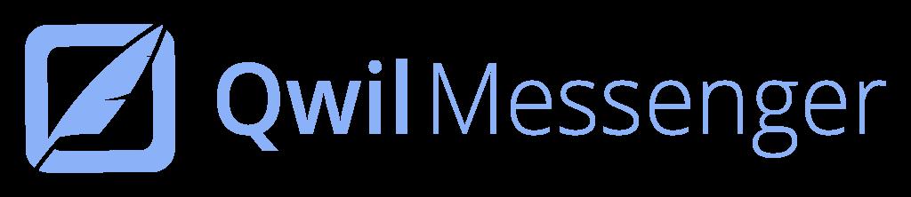Start-Up: Qwil Messenger