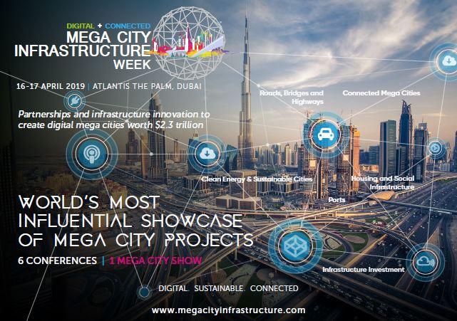 Brochure: Roads, Bridges and Highways Forum