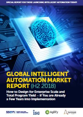 Partner Content - The Global IA Market Reprt
